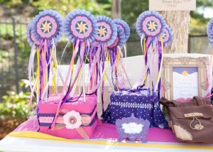 Rapunzel + Tangled Party with Lots of CUTE Ideas via Kara's Party Ideas | Kara'sPartyIdeas.com #Disney #Tangled #Party #Ideas #Supplies (7)