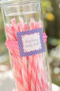 Rapunzel + Tangled Party with Lots of CUTE Ideas via Kara's Party Ideas   Kara'sPartyIdeas.com #Disney #Tangled #Party #Ideas #Supplies (6)