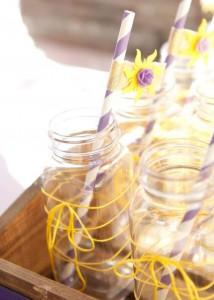 Rapunzel + Tangled Party with Lots of CUTE Ideas via Kara's Party Ideas | Kara'sPartyIdeas.com #Disney #Tangled #Party #Ideas #Supplies (3)