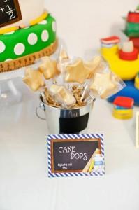 Back To School Party via Kara's Party Ideas Kara'sPartyIdeas.com #School #Party #Ideas #ReadAThon #Supplies (6)