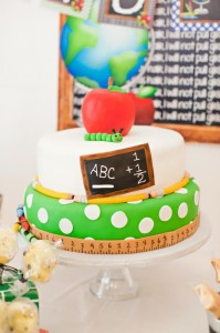 Back To School Party via Kara's Party Ideas Kara'sPartyIdeas.com #School #Party #Ideas #ReadAThon #Supplies (3)