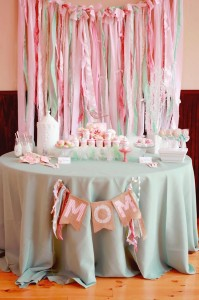 A Mother's Soiree via Kara's Party Ideas | Kara'sPartyIdeas.com #Mother'sDay #Party #Ideas #Decorations #Supplies #Vintage (5)