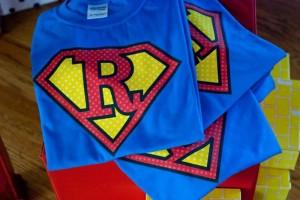 Superhero Party on a Budget via Kara's Party Ideas | Kara'sPartyIdeas.com #Superhero #BudgetFriendly #PartyIdeas #Supplies (31)