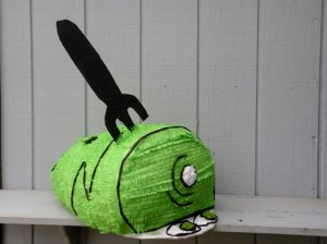 25% OFF PIñATAS via KarasPartyIdeas.com #piñata #coupon #PartySupplies #PartyDecorations (10)