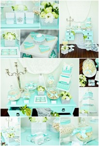 $150 Giveaway from Little Dance + Tiffanys Party via Karas.Party.Ideas.com #BreakfastAtTiffanys #Giveaway #PartySupplies #PartyDecorations #TiffanysParty #Australia (13)