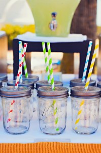 End of Summer Vintage Beach Party with Lots of Cute Ideas via Kara's Party Ideas KarasPartyIdeas.com #Beach #Party #Ideas #Supplies (19)