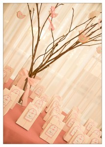 Vintage Birdie Baby Shower with Such ADORABLE IDEAS via Kara's Party Ideas | KarasPartyIdeas.com #Bird #Christening #Blessing #Party #Ideas #Supplies (2)