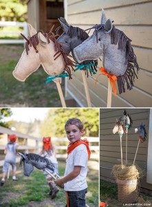 Farm Themed Birthday Party with Lots of Cute Ideas via Kara's Party Ideas | KarasPartyIdeas.com #Farm #Animal #Barnyard #Party #Ideas #Supplies (7)