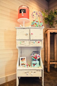 Gumball Themed 8th Birthday Party with Lots of REALLY CUTE Ideas via Kara's Party Ideas | KarasPartyIdeas.com #Gumballs #Party #Ideas #Supplies (2)