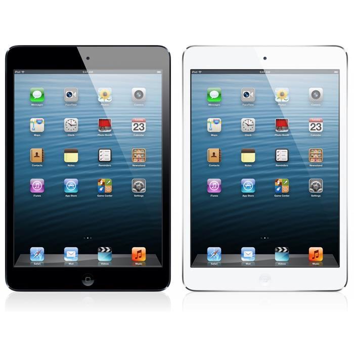 Kara 39 S Party Ideas Ipad Mini Giveaway From Online Labels