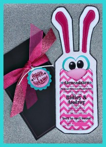 Girly Magic Party with Lots of Cute Ideas via Kara's Party Ideas | KarasPartyIdeas.com #Magic #Party #Ideas #Supplies (7)