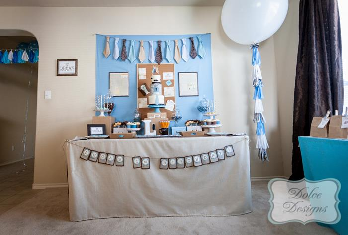 first birthday office party with so many adorable ideas via karas party ideas karaspartyideas
