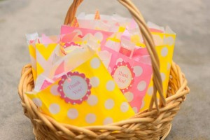 Pink Lemonade and Pinwheels 1st Birthday Party with REALLY CUTE Ideas via Kara's Party Ideas | KarasPartyIdeas.com #Girly #Party #Ideas #Supplies (6)