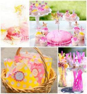 Pink Lemonade and Pinwheels 1st Birthday Party with REALLY CUTE Ideas via Kara's Party Ideas | KarasPartyIdeas.com #Girly #Party #Ideas #Supplies (1)