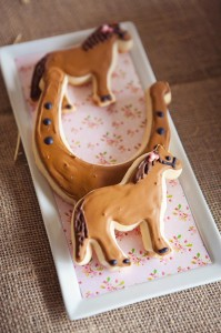 Vintage Pony Party with So Many REALLY CUTE Ideas via Kara's Party Ideas | Kara'sPartyIdeas.com #Vintage #Horse #Pony #Party #Ideas #Supplies (22)