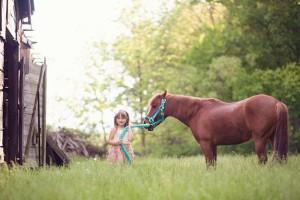 Vintage Pony Party with So Many REALLY CUTE Ideas via Kara's Party Ideas | Kara'sPartyIdeas.com #Vintage #Horse #Pony #Party #Ideas #Supplies (1)