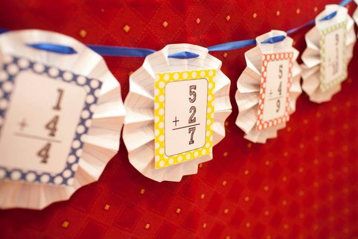 kara s party ideas back to school breakfast party planning ideas