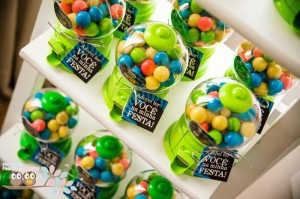 Skater+Skate Park Party Full of Fabulous Ideas via Kara's Party Ideas | KarasPartyIdeas.com #Skateboard #Party #Ideas #Supplies (2)