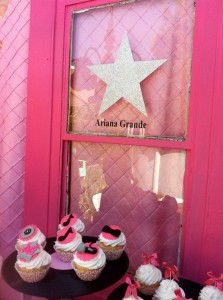 Rock Star Party with Lots of Cute Ideas via Kara's Party Ideas | KarasPartyIdeas.com #Music #Party #Ideas #Supplies (8)