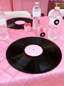 Rock Star Party with Lots of Cute Ideas via Kara's Party Ideas | KarasPartyIdeas.com #Music #Party #Ideas #Supplies (7)