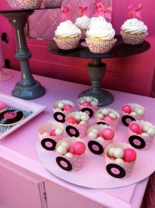 Rock Star Party with Lots of Cute Ideas via Kara's Party Ideas | KarasPartyIdeas.com #Music #Party #Ideas #Supplies (21)