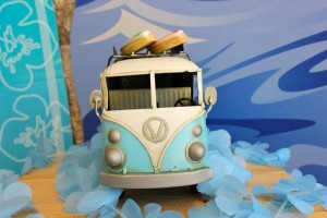 Surf Shack Party Full of FABULOUS IDEAS via Kara's Party Ideas | Kara'sPartyIdeas.com #SurfsUp #TeenBeachMovie #Surfing #Party #Ideas #Supplies (8)