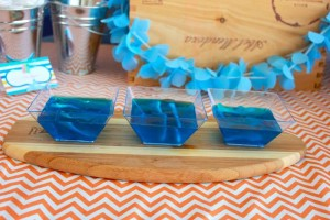 Surf Shack Party Full of FABULOUS IDEAS via Kara's Party Ideas | Kara'sPartyIdeas.com #SurfsUp #TeenBeachMovie #Surfing #Party #Ideas #Supplies (3)
