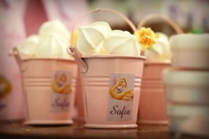 Tangled Themed Birthday Party with Lots of Cute Ideas via Kara's Party Ideas | Kara'sPartyIdeas.com #Disney #Tangled #Princess #Party #Ideas #Supplies (7)