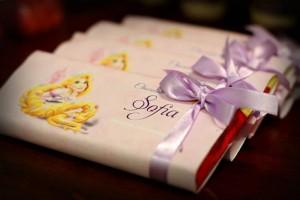 Tangled Themed Birthday Party with Lots of Cute Ideas via Kara's Party Ideas   Kara'sPartyIdeas.com #Disney #Tangled #Princess #Party #Ideas #Supplies (2)