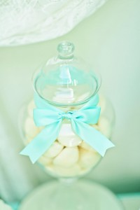$150 Giveaway from Little Dance + Tiffanys Party via Karas.Party.Ideas.com #BreakfastAtTiffanys #Giveaway #PartySupplies #PartyDecorations #TiffanysParty #Australia (2)