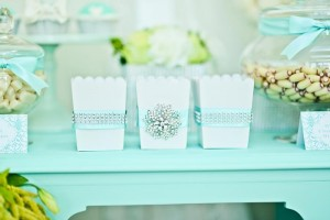$150 Giveaway from Little Dance + Tiffanys Party via Karas.Party.Ideas.com #BreakfastAtTiffanys #Giveaway #PartySupplies #PartyDecorations #TiffanysParty #Australia (1)