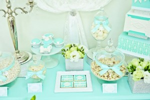 $150 Giveaway from Little Dance + Tiffanys Party via Karas.Party.Ideas.com #BreakfastAtTiffanys #Giveaway #PartySupplies #PartyDecorations #TiffanysParty #Australia (10)