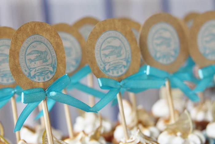 Baby boy shower favors uk image bathroom 2017 baby boy shower favors uk image bathroom 2017 negle Gallery