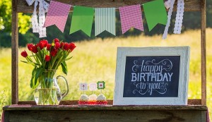 Watermelon Picnic Party with REALLY CUTE Ideas via Kara's Party Ideas | Kara'sPartyIdeas.com #Summer #Picnic #Party #Ideas #Supplies (4)