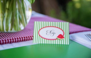 Watermelon Picnic Party with REALLY CUTE Ideas via Kara's Party Ideas | Kara'sPartyIdeas.com #Summer #Picnic #Party #Ideas #Supplies (23)