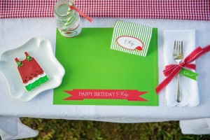 Watermelon Picnic Party with REALLY CUTE Ideas via Kara's Party Ideas | Kara'sPartyIdeas.com #Summer #Picnic #Party #Ideas #Supplies (21)
