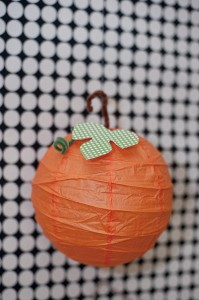 25+ Spooktacular Halloween DIY Ideas via Kara's Party Ideas | KarasPartyIdeas.com #HalloweenParty #PartyIdeas #Supplies (24)