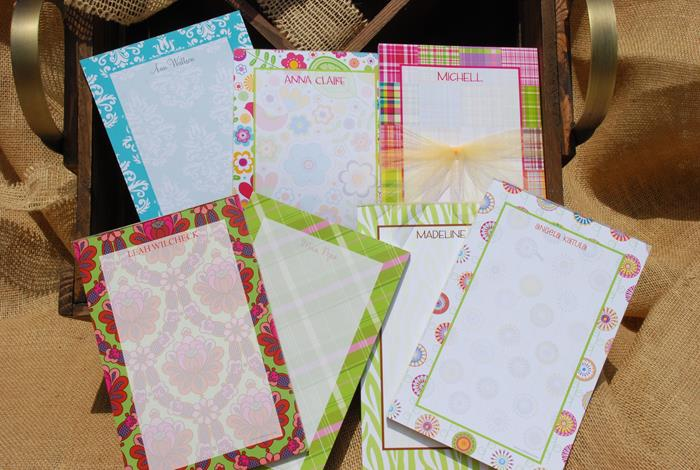 Write Away Stationery Coupons