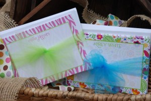 Write Away Stationery 10% OFF on Kara's Party Ideas! #Stationery #Invitations #WriteAway #PartySupplies (10)