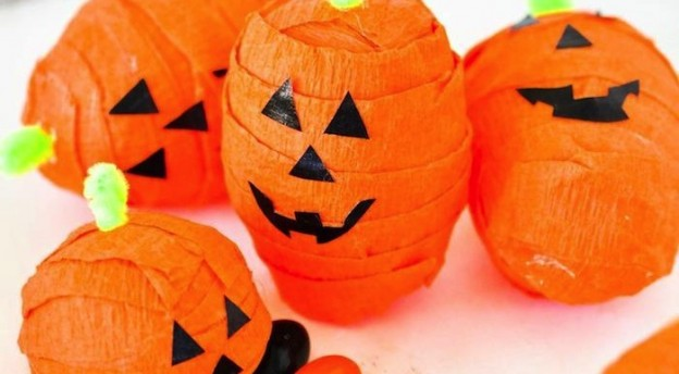 Pottery-Barn-Kids-Halloween-Party-by-Kara-Allen-of-Karas-Party-Ideas-KarasPartyIdeas.com-potterybarnkids-halloween-halloweenpartyideas-53