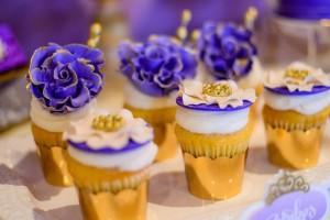 Royal Tea Party with Lots of Really Cute Ideas via Kara's Party Ideas | KarasPartyIdeas.com #DisneyPrincessParty #PrincessTeaParty #PartyIdeas #Supplies (10)