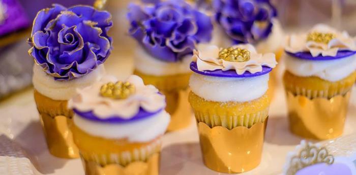 Kara S Party Ideas Royal Tea Party Planning Ideas Supplies