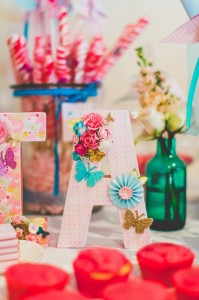 Butterfly Themed 1st Birthday Party with Lots of Cute Ideas via Kara's Party Ideas | KarasPartyIdeas.com #Butterflies #FirstBirthday #PartyIdeas #PartySupplies #Butterfly (44)