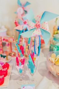 Butterfly Themed 1st Birthday Party with Lots of Cute Ideas via Kara's Party Ideas | KarasPartyIdeas.com #Butterflies #FirstBirthday #PartyIdeas #PartySupplies #Butterfly (30)