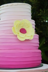 Pastel Butterfly Garden Party with Such Cute Ideas via Kara's Party Ideas | KarasPartyIdeas.com #Butterflies #Girly #Party #Ideas #Supplies (10)