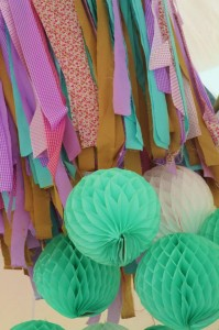 Pastel Butterfly Garden Party with Such Cute Ideas via Kara's Party Ideas | KarasPartyIdeas.com #Butterflies #Girly #Party #Ideas #Supplies (7)