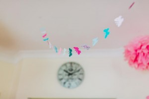 Butterfly Themed 1st Birthday Party with Lots of Cute Ideas via Kara's Party Ideas | KarasPartyIdeas.com #Butterflies #FirstBirthday #PartyIdeas #PartySupplies #Butterfly (21)