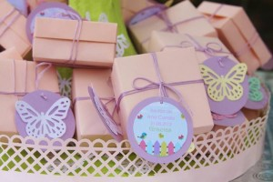 Pastel Butterfly Garden Party with Such Cute Ideas via Kara's Party Ideas | KarasPartyIdeas.com #Butterflies #Girly #Party #Ideas #Supplies (2)
