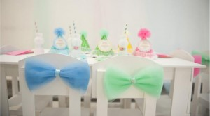 Romantic Girly Circus Party with Lots of Cute Ideas via Kara's Party Ideas | KarasPartyIdeas.com #Carnival #Party #Ideas #Supplies (4)