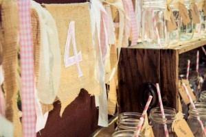 Horse Themed 4th Birthday Party with Such Cute Ideas via Kara's Party Ideas | KarasPartyIdeas.com #Western #Party #Ideas #Supplies (13)